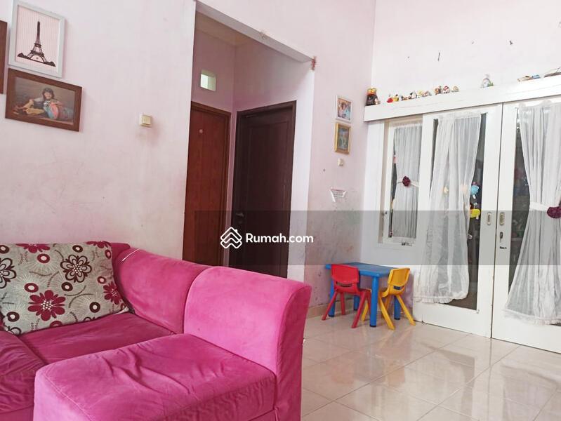 Dijual Rumah Siap Huni dan Bebas banjir di cluster Gracia Residence, Bintaro #96210731