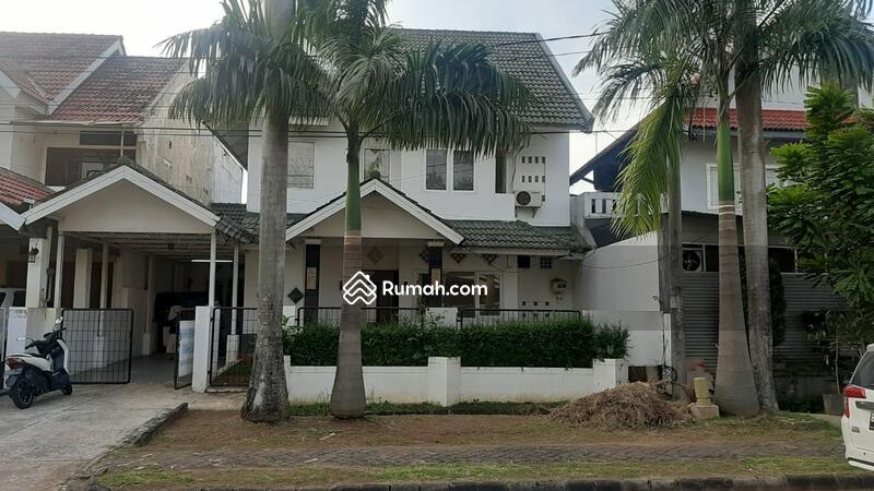 Kemang Pratama 2 Bekasi Kemang Pratama 2 Bekasi Kemang Pratama Bekasi Jawa Barat 4 Kamar Tidur 180 M Rumah Dijual Oleh Robert Yb Rp 2 55 M 17368020
