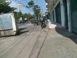 Jl. Bantul