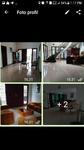 Rumah Mewah Putat Indah Surabaya