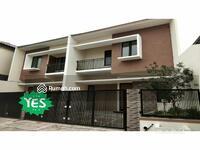 Dijual - Rumah di Perumnas kota Bekasi