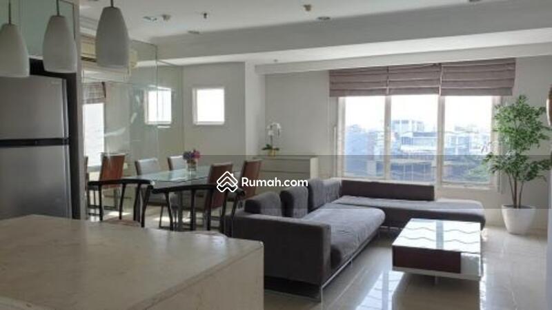 Dijual Apartemen Pantai Mutiara 3BR ukuran 150 m2 Furnished at Pluit Jakarta Utara #96265249