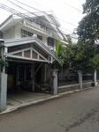 Dijual Rumah Jatimulya Turangga