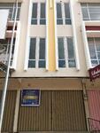 Studio Shop Batam Center, Batam, Kep. Riau