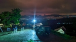Tanah Dijual Cepat Di Ciremai Land Gamping, Kuningan Jawa Barat, Cocok Untuk Usaha