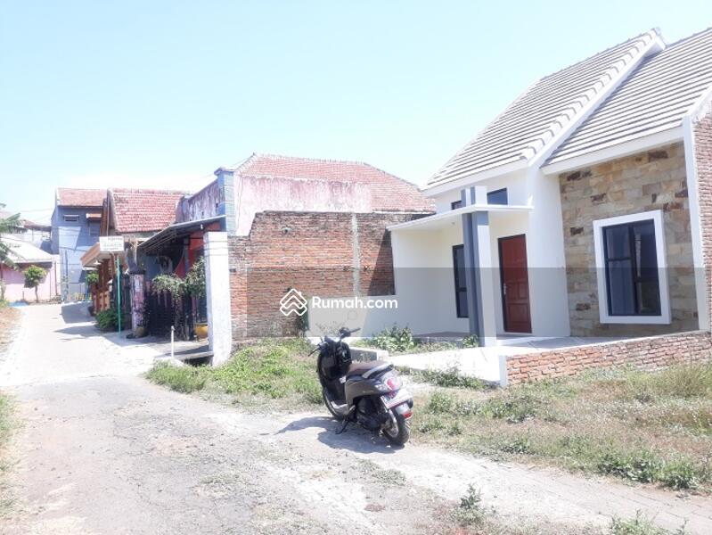 Obral Perumahan murah siap huni lokasi di Puskopad Song song Singosari Malang dkt jln provinsi #104096727