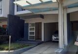Dijual Rumah Padasaluyu, Setiabudi, Bandung Utara