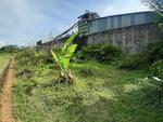 Tanah Siap Bangun di Kalibagor, Banyumas Purwokerto (bisa nego)