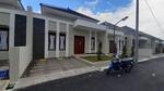 Rumah Lembang