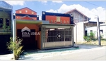 Rumah Solo Timur, Karanganyar