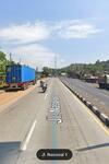 Dijual Tanah Industri 400. 000m2 di Batang, Jawa Tengah strategis Akses Tol Grinsing Cocok u Pabrik