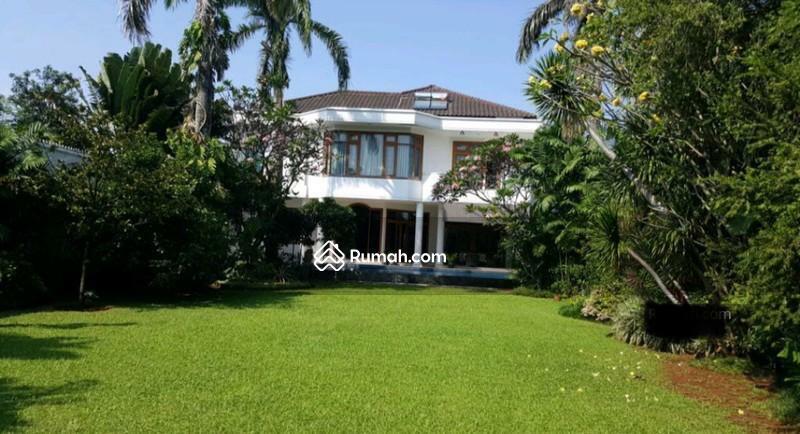 For Sale Rumah Mewah di Pancoran Jakarta Selatan #96347643