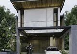Rumah Indent Minimalis Istana Regency 2 M an !!