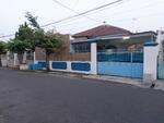 5 Bedrooms House Solo Baru, Surakarta, Jawa Tengah
