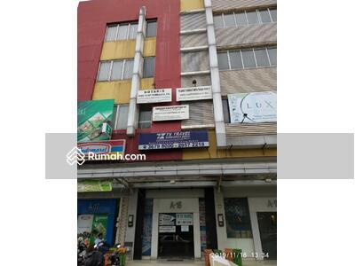 Dijual - Dijual Ruko Paling Strategis depan Mall Summarecon Bekasi