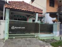 Dijual - 2 Bedrooms Rumah Cikarang, Bekasi, Jawa Barat