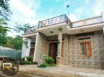 Rumah Dijual Citayam, Bisa Dinego