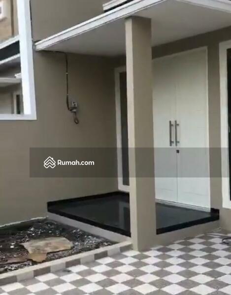 Rumah baru 2lt araya tahap 1 #103065655