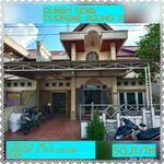 Rumah Purnama Agung 2 Pontianak, Kalimantan Barat