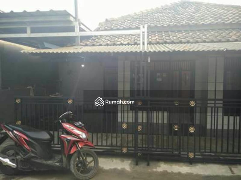 Jual rumah di lokasi wisata Pantai timur Pangandaran #96389541