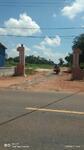 Kavling dekat Pabrik Miwon Lintas Sumatera