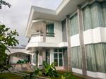 Rumah Mewah Siap Huni di Bandar Lampung