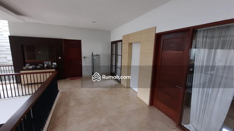 Rumah Mewah Ebony Golf 15x31 5 Bangunan Kontraktor 4 Lantai Minimalis Marmer Furnish Ebony Pantai Indah Kapuk Jakarta Utara Dki Jakarta 5 Kamar Tidur 1100 M Rumah Dijual Oleh Sendi Asen Rp 27 M 17392530