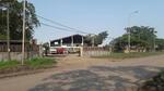 Dijual Cepat Ex Pabrik di kawasan KBN Marunda Jakarta Utara