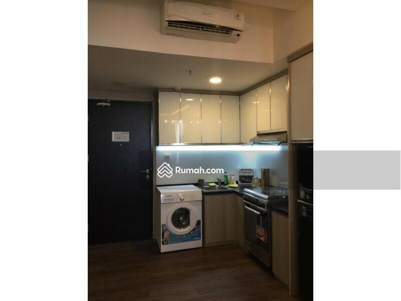 Dijual Apartemen Lexington Tipe 1 BR, Jakarta Selatan AG1231 #96410213
