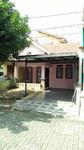 Taman Sari Persada