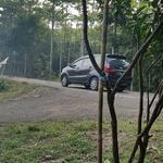 Dijual Tanah murah di desa Sajira Lebak Banten