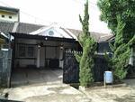 Rumah Murah  dekat Telkom Universitas