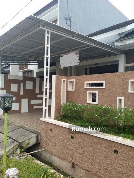 Rumah Graha Pesona Jatisari Semarang #96454823