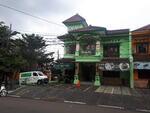 Jl Pandu Raya