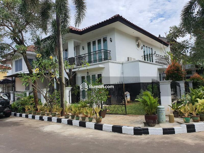 Bintaro Jaya Sektor 9 - Puri Bintaro #96461099