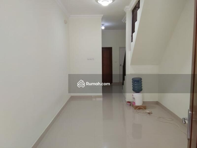 Rumah Serbaguna 3KT Bebas Banjir di Bekasi Timur #96467105