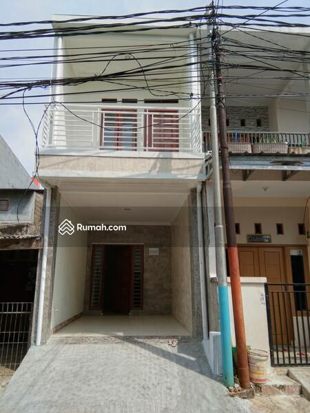 Rumah Serbaguna 3KT Bebas Banjir di Bekasi Timur #96467115