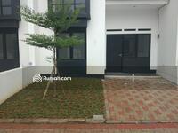 Dijual - Perumahan Grand Flora Permata Residence