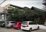 Jl. Setiabudi