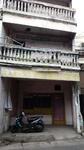 Rumah Dijual Putat Jaya Surabaya