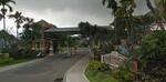 Dijual Cepat Rumah 2, 5 Lantai Nuansa Villa di Sentul City Bogor AG1236
