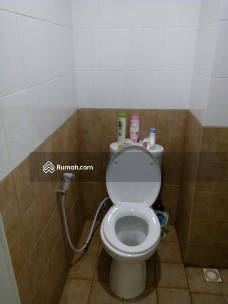 Green Pramuka City #96488747