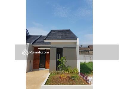Dijual - Rumah Di Jual dp 0% Di Citayam