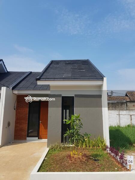 Rumah Di Jual dp 0% Di Citayam #96489773