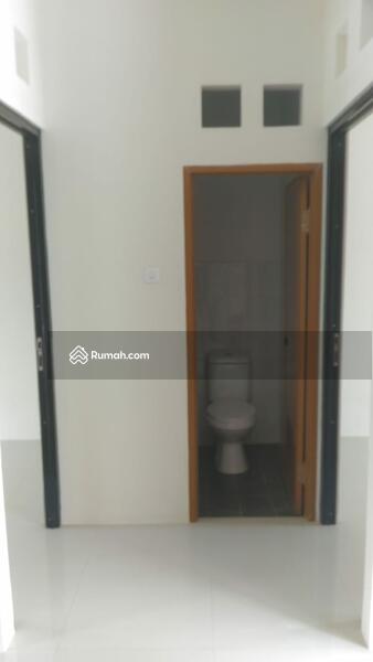 Rumah Di Jual dp 0% Di Citayam #96489781