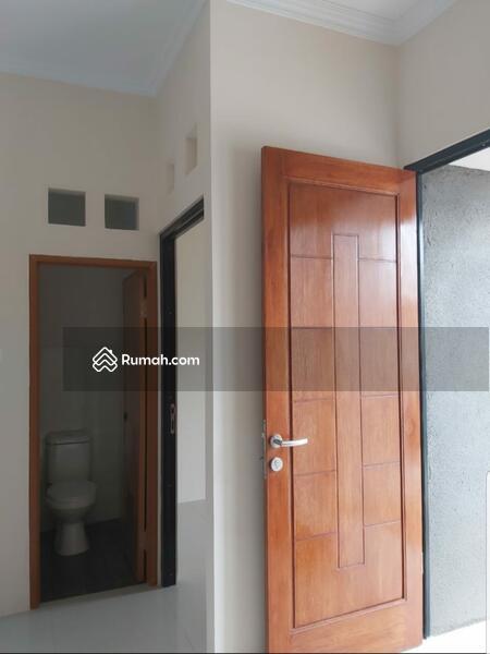 Rumah Di Jual dp 0% Di Citayam #96489783