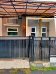 Abdat Residence 1