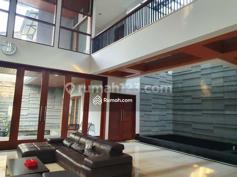 Rumah Mewah Ebony Golf 15x31 5 Bangunan Kontraktor 4 Lantai Minimalis Marmer Furnish Kapuk Muara Jakarta Utara Dki Jakarta 5 Kamar Tidur 1100 M Rumah Dijual Oleh Asun Rp 27 M 17406830