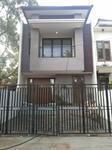 Rumah MURAH Mewah Siap Huni 2lt di Bulog 3 , Jatiwarna