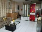 Komplek Allugio Residence